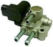 Honda Accord Idle Air Control Valve