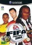 FIFA Football 2003 | GameCube | iDeal