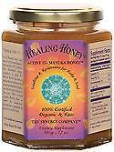 Manuka Honey 15