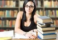 Do Not Struggle In Essay & Assignments, We provide you better se