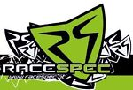 Racespec Team