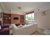 Call Brinkley's today to see this modern, two double bedroom, flat. BRN1601607