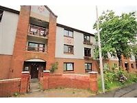 ***NO DEPOSIT OPTION*** Refurbished and well presented first floor flat