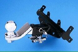 Looking to buy motorcycle trailer hitch