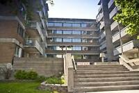 DORVAL 1 1/2 , 3 1/2 AVAILABLE