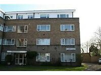 EXCELLENT 1 BEDROOM FLAT TO RENT IN ST ANNS COURT, SUNNINGFIELDS ROAD, HENDON, NW4 4QY