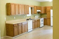 Used Kitchen Cabinets Great Deals On Home Renovation Materials In Ontario Kijiji Classifieds
