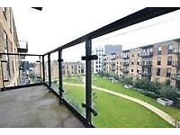 Call Brinkley's today to see this stunning, two double bedroom, apartment. BRN1842239
