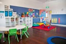 Child Care Centre Wanted to purchase Adelaide CBD Adelaide City Preview