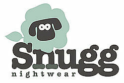 Snugg Nightwear Outlet