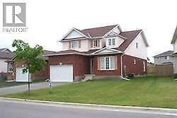133 SHERIDAN ST Oshawa, Ontario