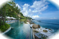 Explore Bali - World's Most Idyllic Island - 10 days