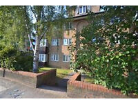 Call Brinkley's today to view this two double bedroom apartment in Acacia House. BRN1525993