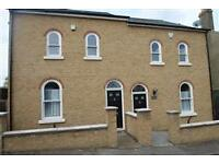 3 Bed Two Bath Property To Let Central Gravesend - SPEEDY1469