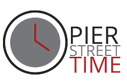 PierStreetTime