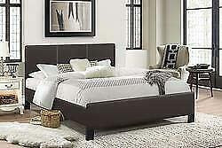 Queen or Double Platform beds just $299 Taxes included.