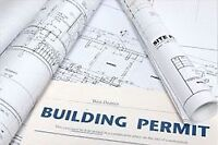 Structural Engineer available! Load bearing removal design