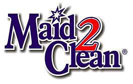 Part Time Cleaners for Immediate Start South Woodford Area
