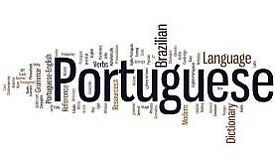 Portuguese Lessons in Canterbury, Kent