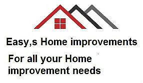Free Estimates always Call Easy,s Home improvements Windsor Region Ontario image 1
