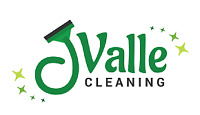 Cleaning and Maintenance Supervisor