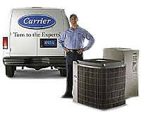Airconditioner & Furnace SALE, Government REBATES Avaiable