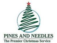 Christmas Tree Sales Staff required for Newlands Corner store (£8.50-£10 ph)