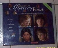 American Girl games for sale