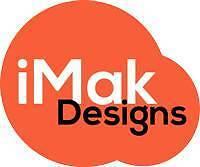 iMak Designs Tanah Merah Logan Area Preview