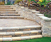 Interlocking Stone, Paving Stone in the Kanata - Stittsville Reg