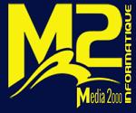 Mediaoctet Informatique