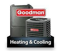 Up Grade Your Furnace Today!!