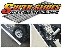 COOPER'S IS CLEARING OUT ALL REMAINING SUPERGLIDES!