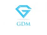 Glidden Discount Merchandisers