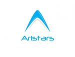 Aristars3
