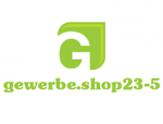 gewerbe.shop23-5