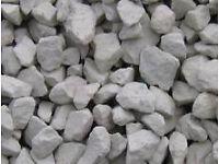 40mm Limestone Clean