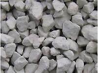 Limestone 40mm