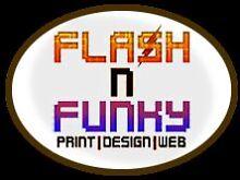 FlashNFunky Smithfield Parramatta Area Preview