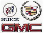 Davis-Buick-GMC-Parts