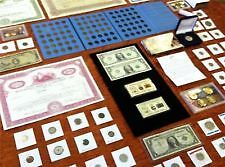 Buying 48 Years Unwanted JEWELRY+ALL COINScall 519-819-1805 Windsor Region Ontario image 3