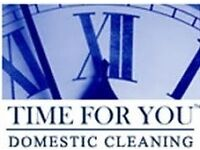 Domestic Cleaner - House Cleaners and Ironers Required Leeds