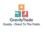 GravityTrade