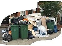 rubbish clearance, man and van, garden waste, domestic waste, furniture move, furniture assembling
