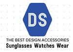 The Best Design Accessories