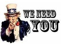 Please vote for Swingate Primary School in Tesco