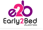 early2bed-au