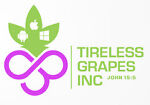 TirelessGrapes