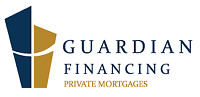 PRIVATE Mortgages - LOW rates***