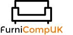 FurniComp UK